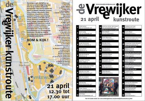 Vreewijker_Kunstroute_folder