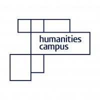 Humanities Campus