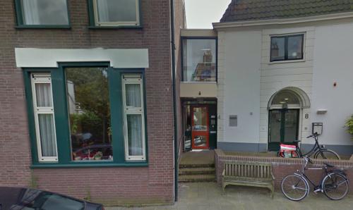 Vreewijk 4