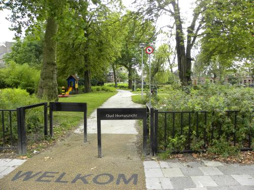 Park_Oud_Hortuszicht_in_Leiden