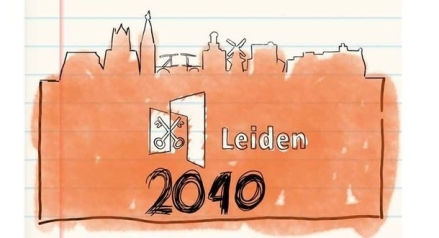 leiden2040